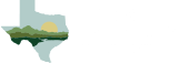 Texas Land Trust Council