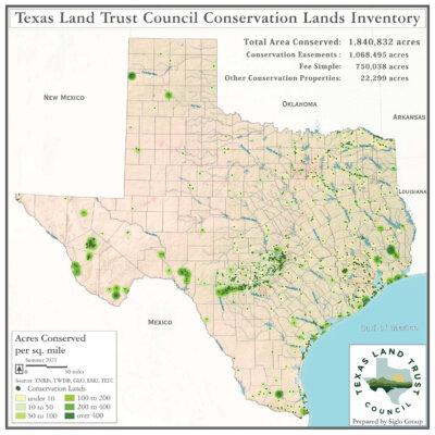 TLTC_Heatmap_2021_07_07_2500